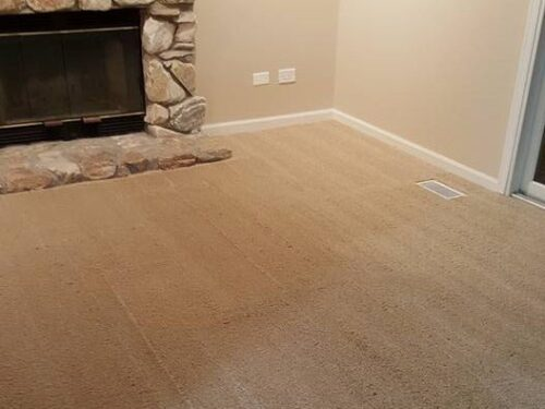 Carpet Cleaners Lemont – Windy City Steam Carpet Cleaning