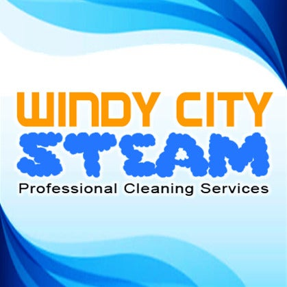 Carpet Cleaning Hinsdale, IL – Windy City Steam Cleaners