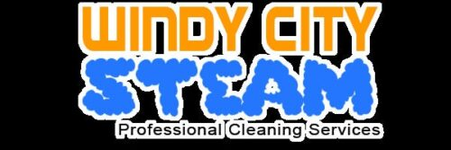 Joliet Carpet Cleaning Services | Windy City Steam Rug Cleaners