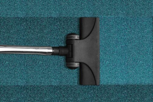 Why Professional Carpet Cleaning Is Better Than Doing It Yourself