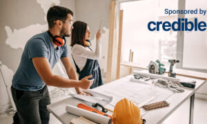 How home renovations impact your homeowners insurance premiums