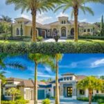 Gulfshore Homes' Renovation Division busy during summer months