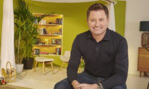 George Clarke Reveals The Biggest DIY Fail He's Seen People Make