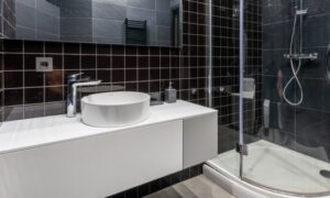 5 bathroom renovation tips to make it worth the cost, Money News