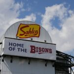 Buffalo Bisons to begin season in Trenton, New Jersey as renovations are completed at Sahlen Field