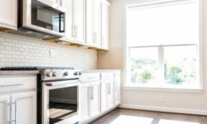 Kitchen renovation trends 2021: Houzz survey findings