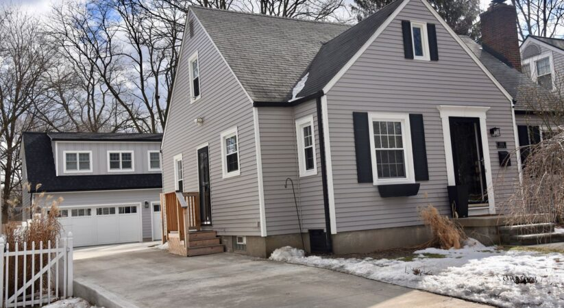 Proposal would allow over 22,000 homes in Ann Arbor to add accessory apartments