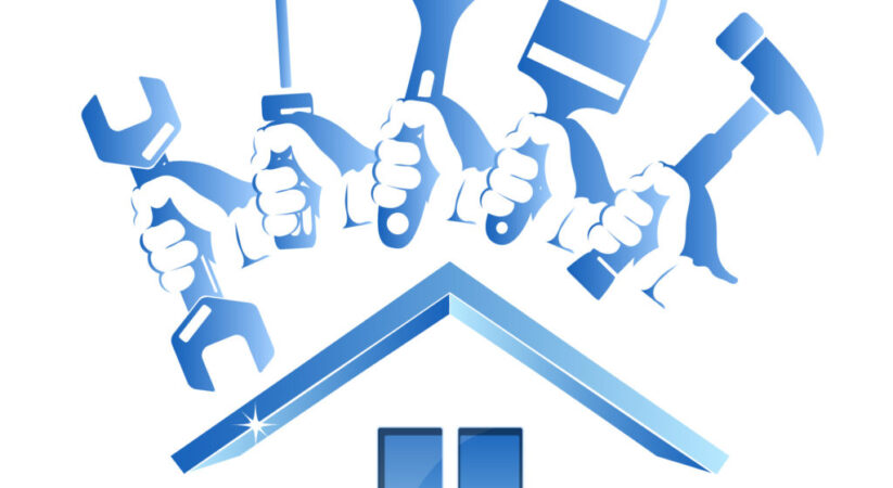 US spends more on home improvement for 10th consecutive year