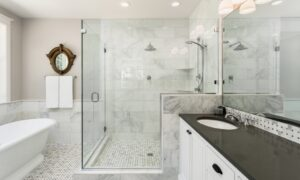 6 Must-Haves for Your Bathroom Refurb
