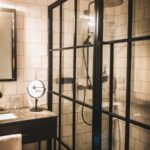 How to Prepare for Bathroom Renovation