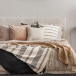 How to deep clean your bedroom and create a calming oasis