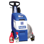 Best Commercial Carpet Cleaning Machines for Small Businesses