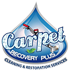 Carpet Recovery Plus is a Top Rated Carpet Cleaning Company in Ewing, New Jersey