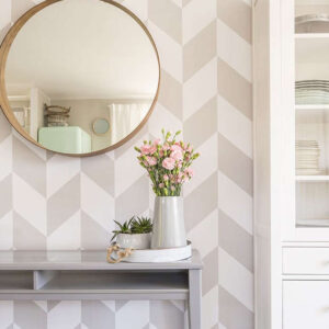 10 DIY home improvement projects on a budget