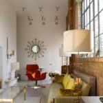 14 Best Home Renovation Ideas in 2021 to Know and Shop
