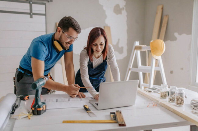 Home Renovation Costs How to Save Money