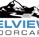 Carpet Cleaning Rochester NY by Experienced Technicians from Belview Floorcare at Affordable Rates