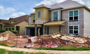 After you renovate your home, beware of this rising cost