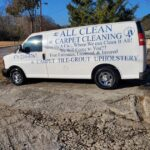 All Clean Professional Carpet Cleaning provides quality work with efficiency and competitive prices | News