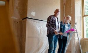Before You Renovate Your Home, Do This