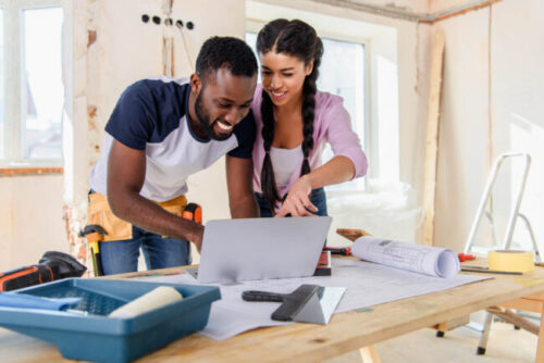 How Much Are Home Renovation Costs? Home Remodeling and Renovation Costs Explained