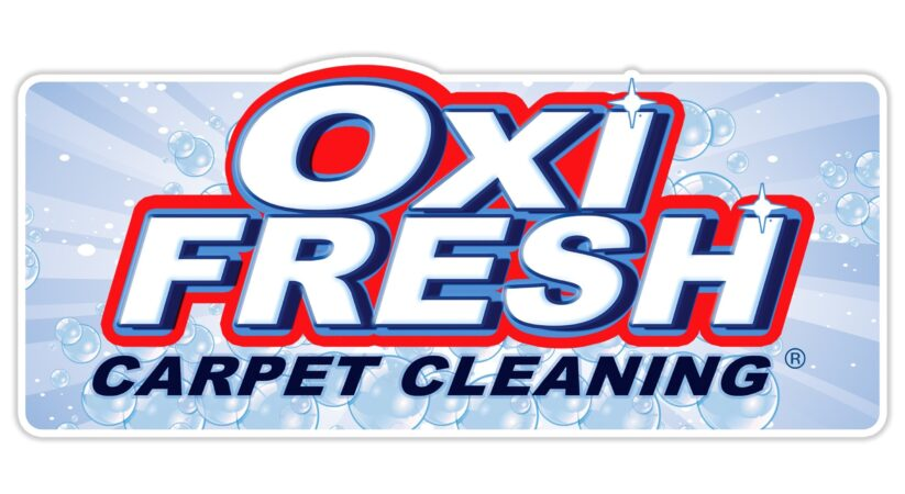 Oxi Fresh Carpet Cleaning Works with Water.org to Help Families Gain Access to Safe Water