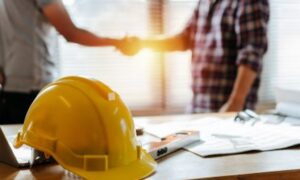 Regions Bank places $1B bet on home renovation market