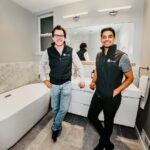 Bathroom Renovation Startup Made Renovation Raises $23 Million In A Series A