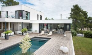 Home renovation spend on the rise, according to Houzz & Home survey