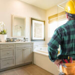 Kitchen and Bathroom Remodels Are Top Pandemic Projects