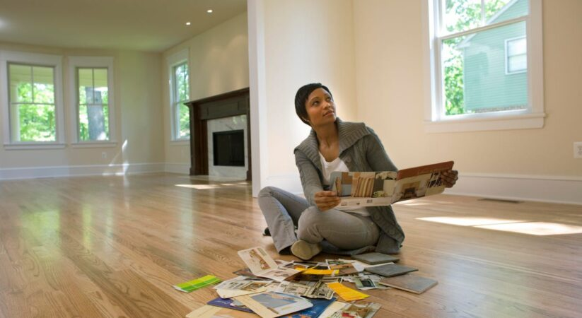 Six Surprising Things To Know Before Remodeling Your Home