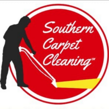 Southern Carpet Cleaning Has an Excellent Reputation for Fast, Efficient, and Honest Services