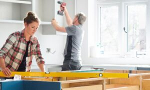 What to Do About Home Improvement Delays and Shortages