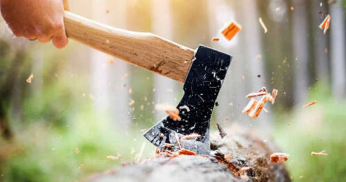 With lumber still pricey, here's how to chop the cost of remodeling