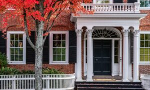 With home prices surging, here are 6 ways to leverage your home equity