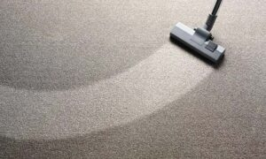 West Hartford Carpet Cleaners Recognized as Best Carpet Cleaner in the Region