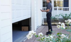 Top 10 things you can do to improve the value of your home