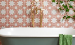 What You Should Never Scrimp On In A Bathroom Renovation