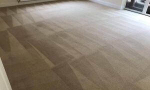 Brentwood CA Carpet Fabric Sealant – Floor Protection Steam Cleaning Services