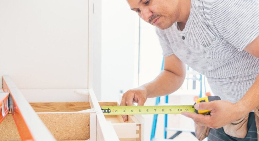 3 Reasons to Finance Home Improvements With a HELOC