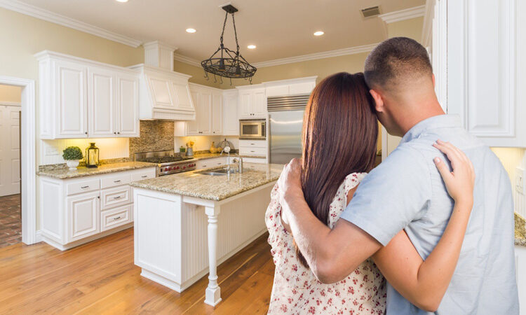 Brief guide to renovate your kitchen on budget