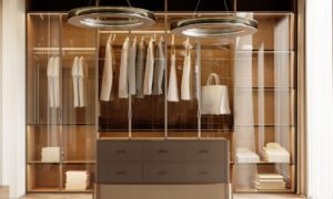 Closet remodel costs: Average spend, how to budget, and ways to save