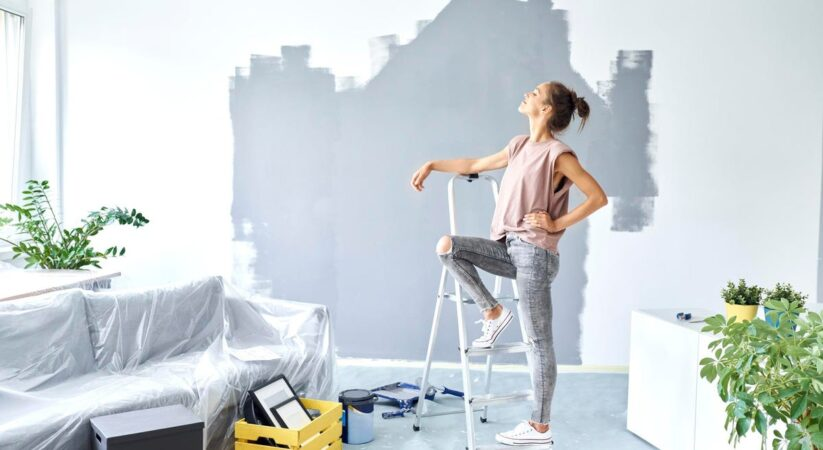 Home Renovations That Are Worth Your Time And Money