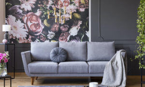 The Rise and Fall of Home Design Trends