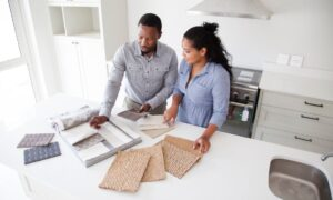 The home renovation project that may be devaluing your home