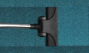 Carpet cleaning tips you shouldn't waste your money on