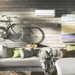 Renovating your home? Don't forget the heating and cooling system   Herald Community Newspapers