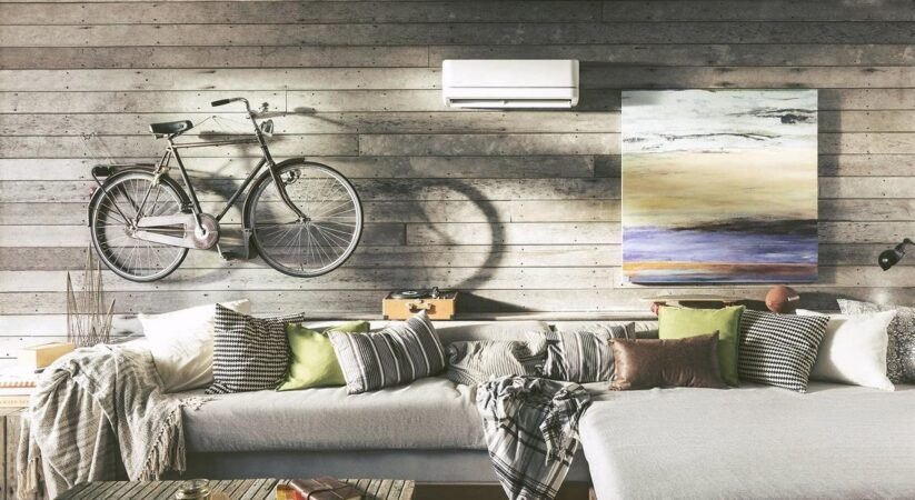Renovating your home? Don't forget the heating and cooling system | Herald Community Newspapers